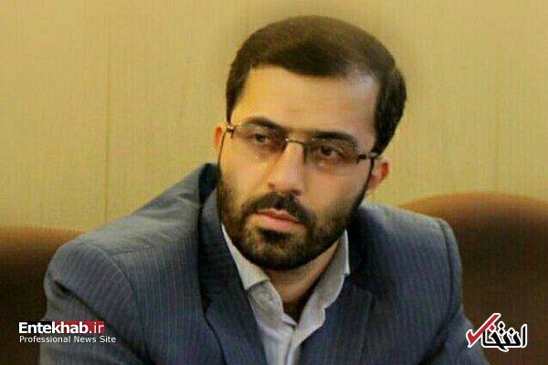 اخبار سینمای ایران     آخرین اخبار از نحوه بازنشستگی پیش از موعد روستاییان