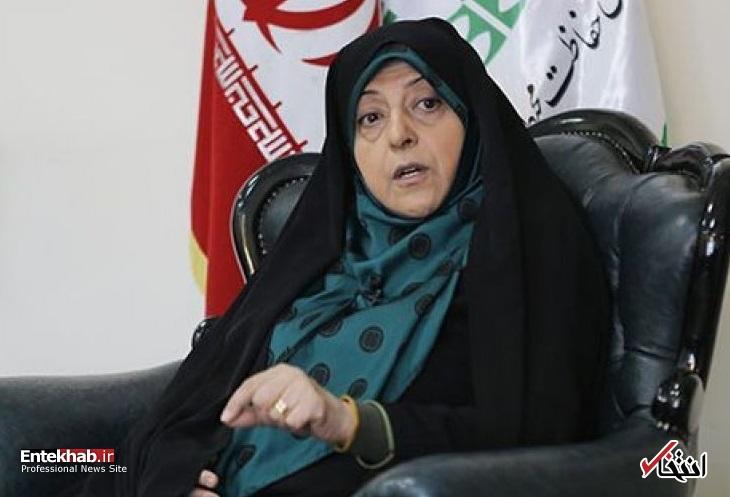 اخبار سینمای ایران    وزیر دادگستری پیگیر موارد خواهند بود  طرح موضوع بازداشت فعالان مدنی در هیئت دولت  ابتکار