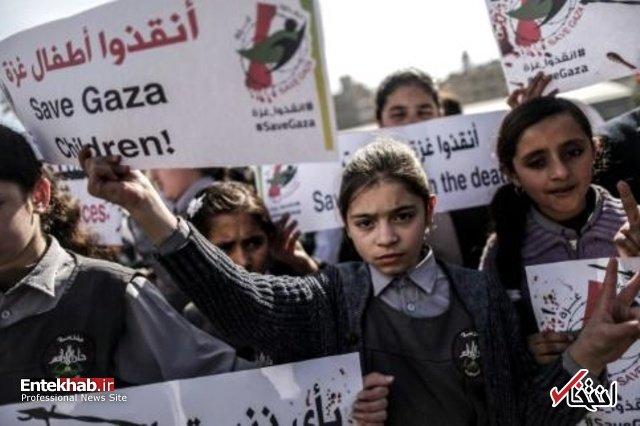 اخبار سینمای ایران     نشست نمایندگان اسرائیل و عربستان در واشنگتن درباره غزه