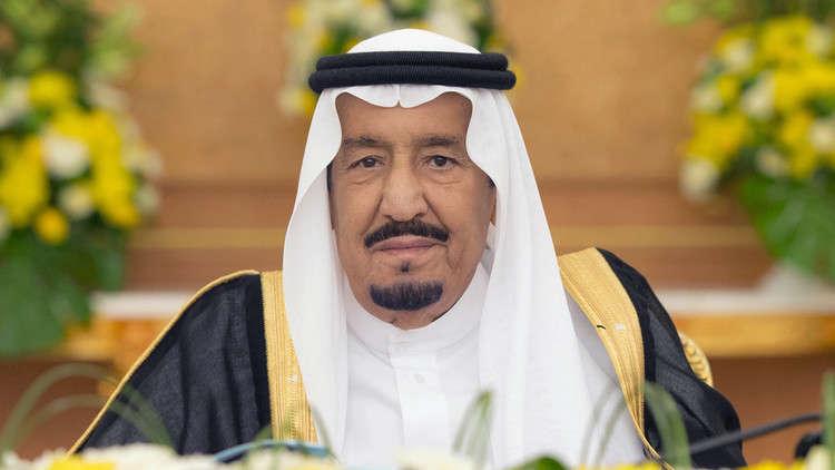 شورای وزیران سعودی سیاست های هسته ای کشورشان را تصویب کرد