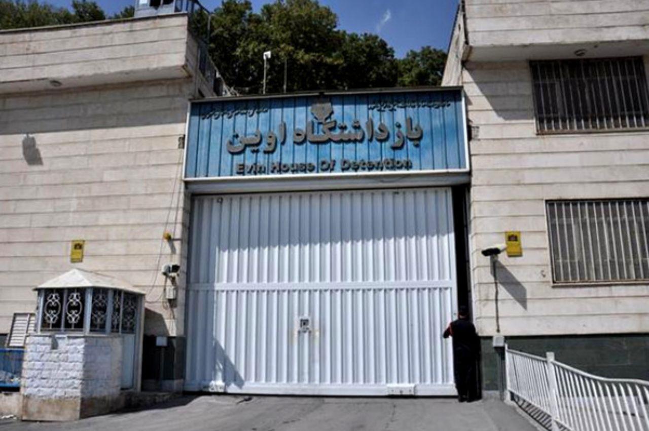 دادسرای تهران:حمید بقایی برای اجرای حکم به زندان معرفی شد