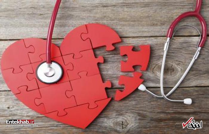 3 کاری که به قلب شما آسیب می رسانند