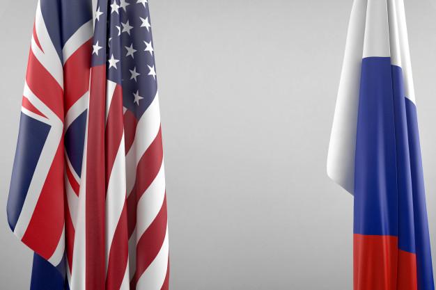 اخبار سینمای ایران     آمریکا و انگلیس تعهدات منع تسلیحات شیمایی را نقض کردند روسیه