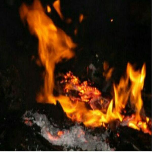 اخبار سینمای ایران     آتشسوزی در یک گارکاه تولید لباس در خیابان انقلاب جلال ملکی