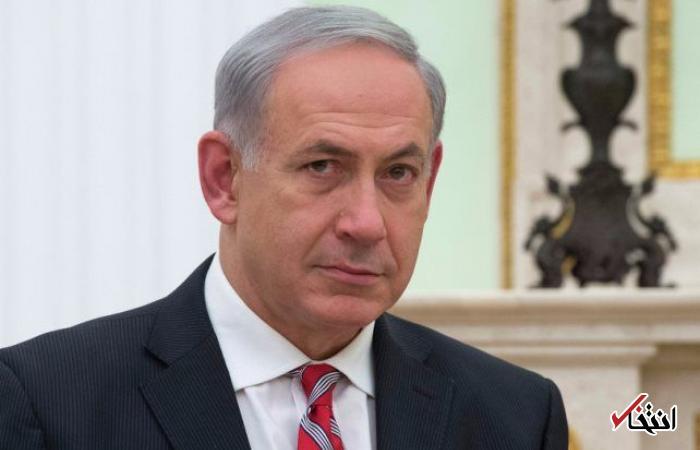 استقبال نتانیاهو از تعیین پمپئو به عنوان وزیر خارجه آمریکا: تحت تاثیر توانایی و تجربه او قرار گرفتم