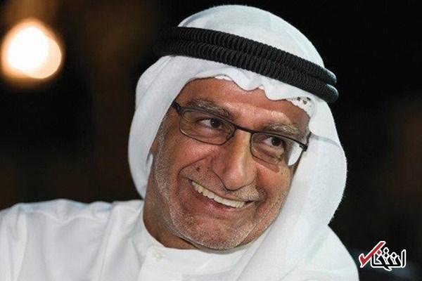 مشاور ولیعهد ابوظبی: امارات در برکناری تیلرسون نقش داشت؛ تاریخ فراموش نخواهد کرد