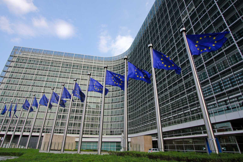 اتحادیه اروپا اقدام تلافی جویانه تعرفه ای علیه آمریکا را کلید زد