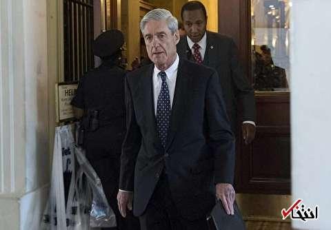 کاخ سفید: ترامپ قصد ندارد بازرس پرونده روسیه را اخراج کند