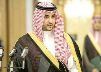 سفیر عربستان در واشنگتن: ایران میخواهد حزبالله دیگری را در یمن ایجاد کند