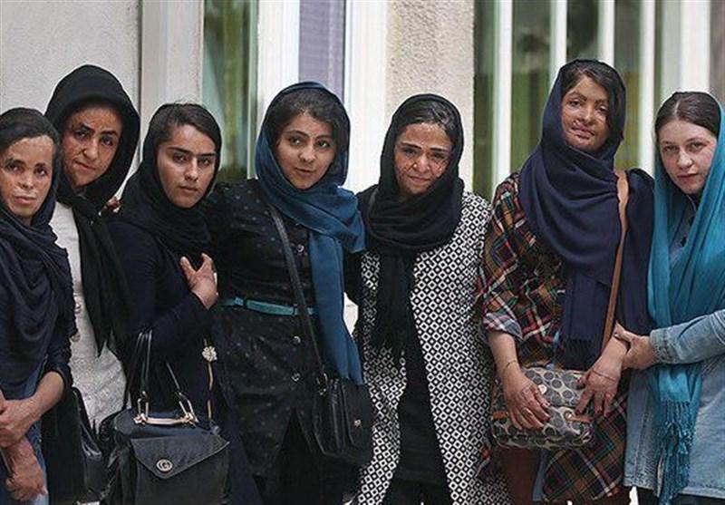 وعده وزیر آموزش و پرورش برای اعزام دختران شینآبادی جهت مداوا به خارج