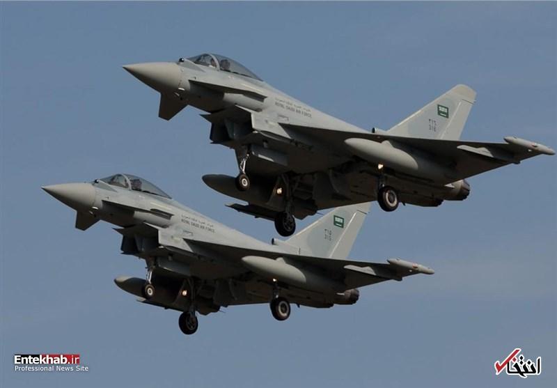 قدرتهای نظامی برتر خاورمیانه از نگاه فوربس / جایگاه عربستان پایینتر از ایران