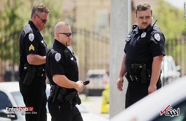 تیراندازی جدید در یک دبیرستان در ایالت مریلند آمریکا