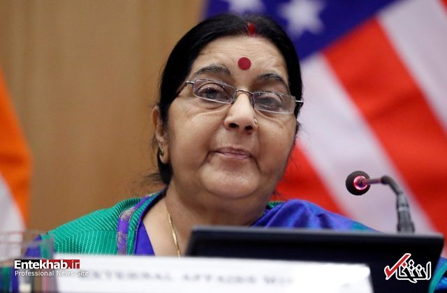 اجساد ۳۹ شهروند ربوده شده هندی در عراق پیدا شد