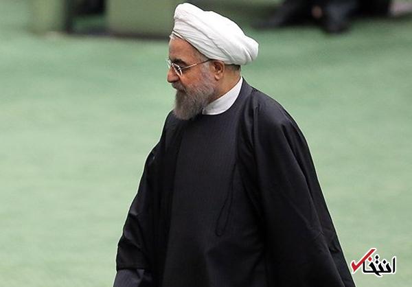 ۶ اسفند؛ تعیین تکلیف سؤال از رئیس جمهور