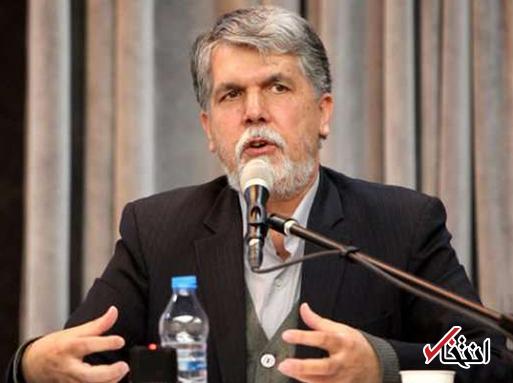كنايه وزير ارشاد به احمدي نژاد: بی ریشگی و شارلاتانیسم دو مخاطره سیاست ورزی ایرانی است