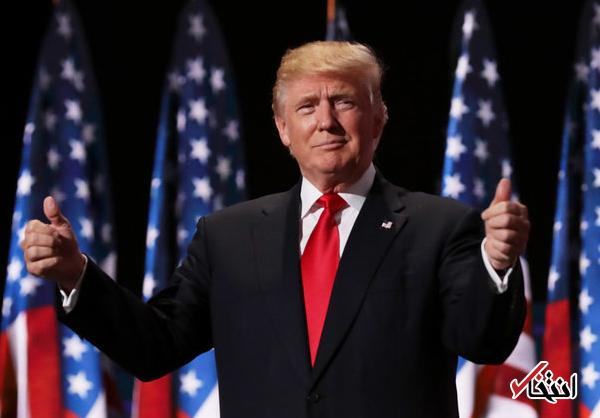 نامه ۴۴ سناتور به ترامپ: از میزبانی مشترک جام جهانی فوتبال با مکزیک و کانادا حمایت کنید
