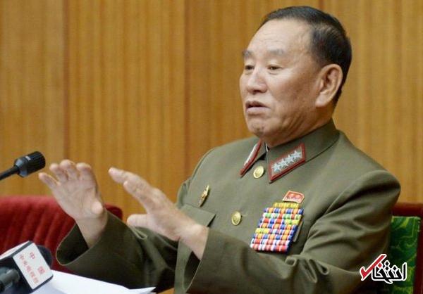 مهمان ویژه اختتامیه المپیک زمستانی؛ تحریم شده کره شمالی به کره جنوبی می رود