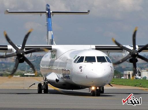 هواپیما گواهينامه های لازم را داشت / با توجه به وضعيت هوای گزارش شده، آغاز پرواز از فرودگاه مهرآباد «مجاز» بود / ارزيابی وضعيت جوی محل سانحه منوط به بررسی مكالمات پرواز است