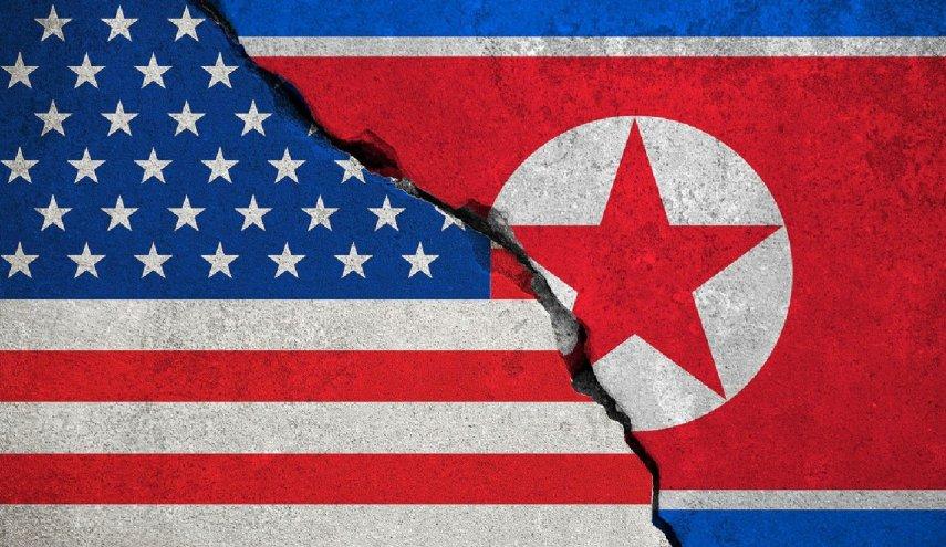رویترز: بزرگترین بسته تحریمی آمریکا علیه کره شمالی اعمال شد