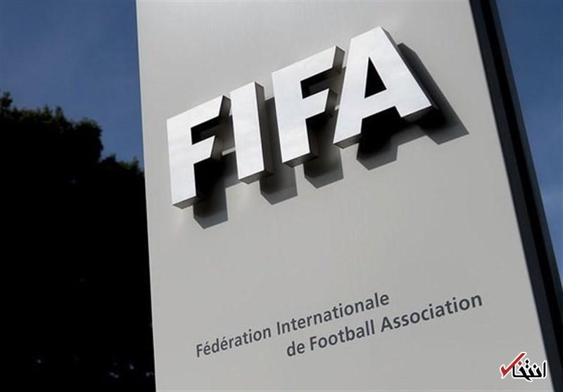 واکنش فیفا به کشته شدن پلیس اسپانیایی در بازی تیم روسی در لیگ اروپا: برای جام  جهانی ۲۰۱۸ به روسیه اعتماد کامل داریم