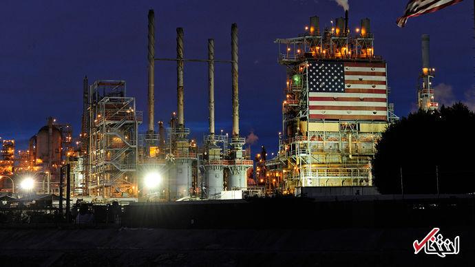 قیمت نفت از ۶۷ دلار گذشت