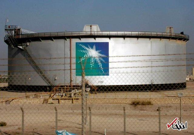 بلومبرگ: عربستان فروشنده نفت آمریکا می شود