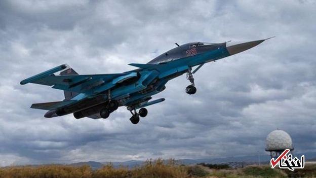 یک ژنرال روس: بیش از ۲۰۰ سلاح جدید در سوریه آزمایش کرده ایم