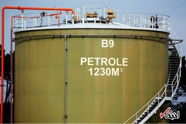 دعوت هند از عربستان برای مشارکت در ذخایر نفت استراتژیک