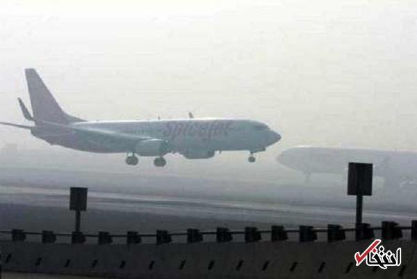 شرکت فرودگاه: فقط در چند فرودگاه کشورمان رادار داریم / در هیچ جای دنیا همه فرودگاه های یک کشور رادار ندارند / اگر در یاسوج رادار داشتیم فقط مدیریت فاصله موانع با هواپیما در اختیار خلبان بود