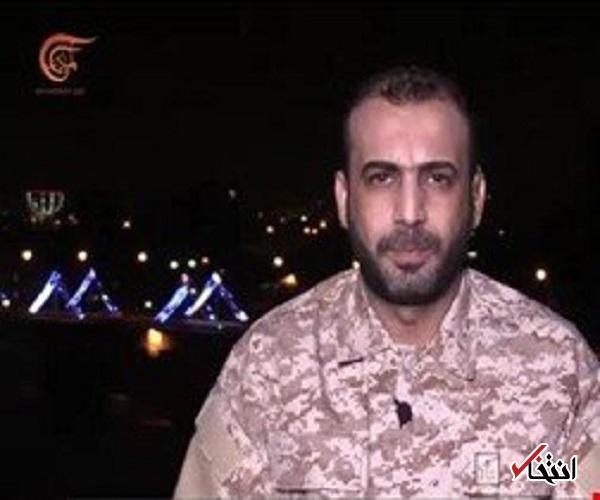 حزب الله عراق: آماده مقابله با آمریکا هستیم/ در انتخابات نامزدی نداریم