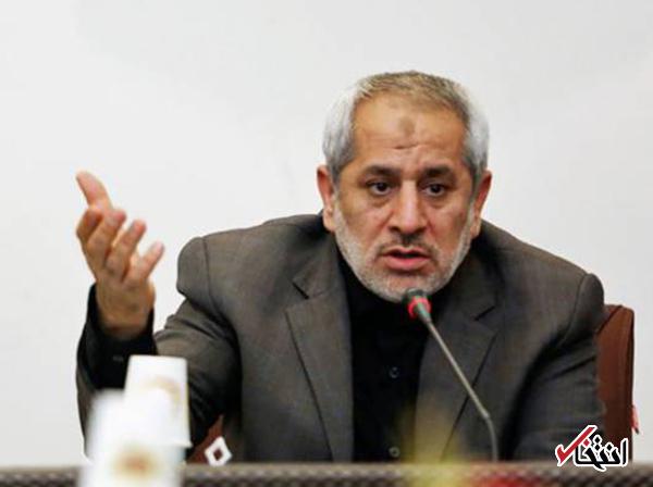 دادستان تهران: متهمان حوادث خیابان پاسداران تعیین تکلیف شدند / عوامل اصلی بزودی آزاد نخواهند شد