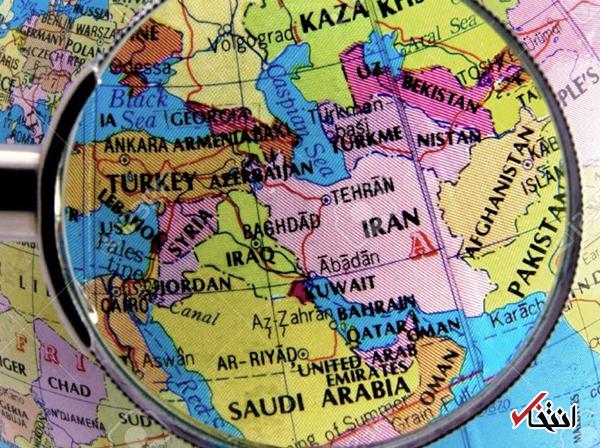 احتمال جنگ بین ایران و اسرائیل چقدر است؟/ روسیه و آمریکا کدام سوی ماجرا می ایستند؟