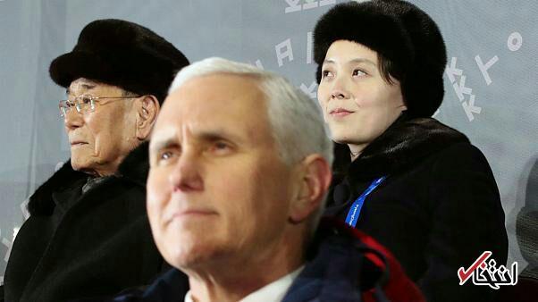 کره شمالی: احتمال مذاکره مستقیم با آمریکا تا 200 سال دیگر وجود ندارد