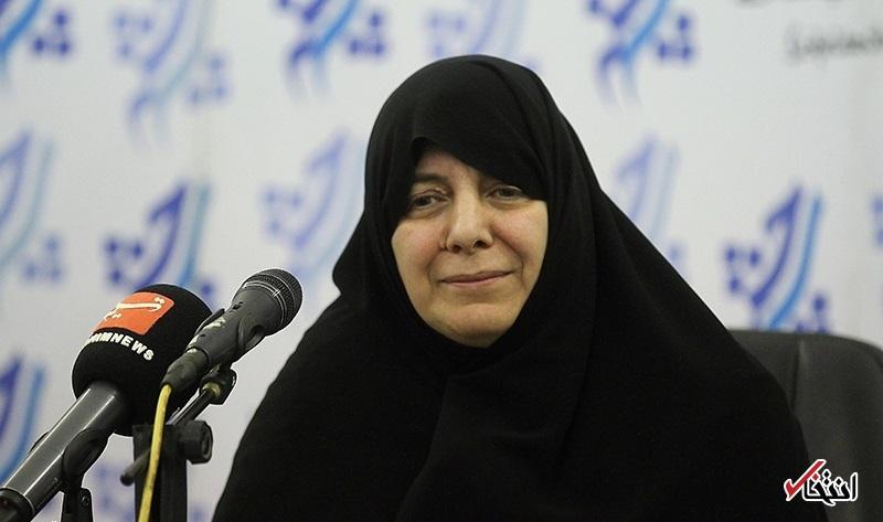حورا صدر: تمام شواهد بر زنده و زندانی بودن امام موسی صدر دلالت دارد