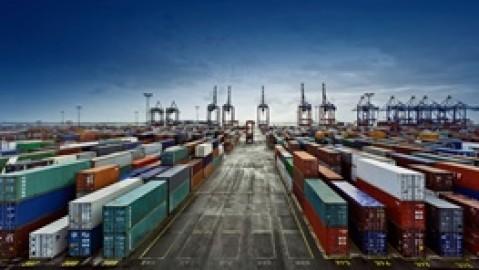 افزایش صادرات غیرنفتی ایران در دولت یازدهم