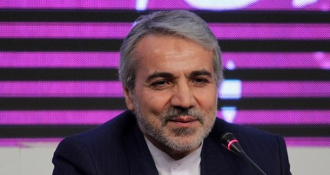 نوبخت: تراز تجاری ایران پس از سالها مثبت شد/ آمریکا به تنهایی نمیتواند برجام را لغو کند