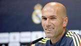 ستاره نامدار فوتبال فرانسه علیه نامزد افراطیون موضع گرفت