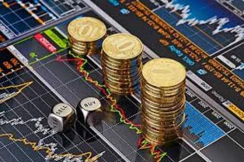آیا برنامه ای برای حمایت از بازار سرمایه وجود دارد ؟!
