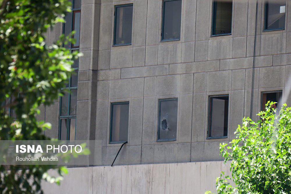توضیحات-نماینده-لنگرود-درباره-حمله-تروریستی-به-مجلس