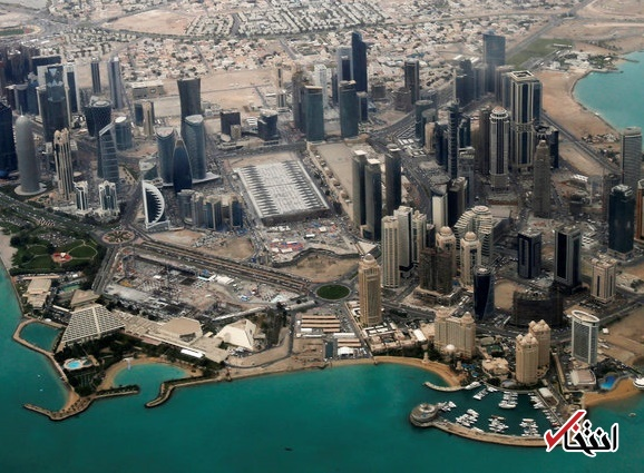 رقابت چند دهه ای قطر و سعودی چه تاثیری بر خاورمیانه گذاشته است؟ ایران در این میان چه نقشی ایفا کرده است؟