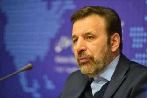 وزیر ارتباطات:هیچ جریانی حق تجسس در رای شهروندان را ندارد