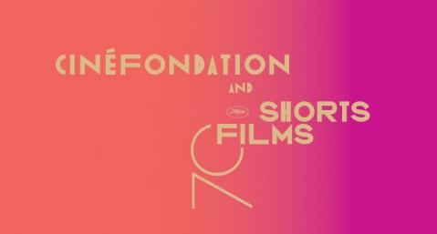 فیلم کوتاه ایرانی برگزیده کن شد