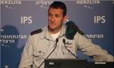 اسرائیل: حمله موشکی ایران نگران کننده بود/ دنیا جلوی این کشور را بگیرد