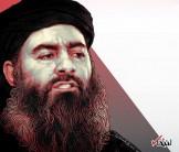 روسیه: با اطمینان بالا می گوییم؛ ابوبکر البغدادی کشته شده است
