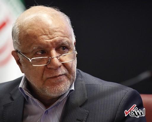 بابک زنجانی پدیده استثنایی در تاریخ کلاهبرداری بین المللی است / به اعتقاد من زنجانی قصدی برای بازپرداخت بدهیهای خود ندارد