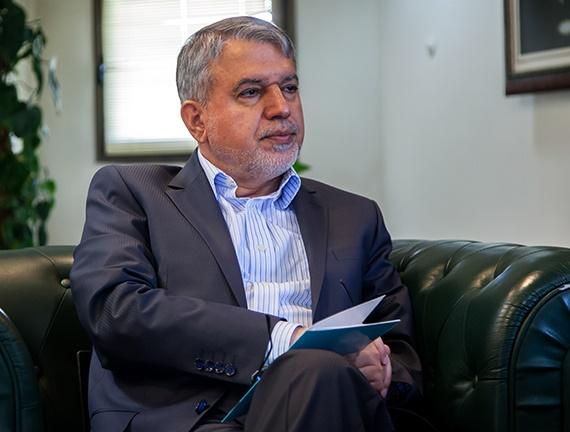 اخبار سینمای ایران    شایسته نقد یا تقدیر؟  وزیرفرهنگ بداخلاقی جدید رسانه های دلواپس علیه صالحی امیری