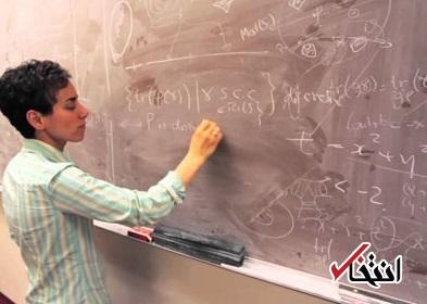 واکنش ها به خبر درگذشت نابغه جوان ایرانی؛ نوری به تاریکی گرائید