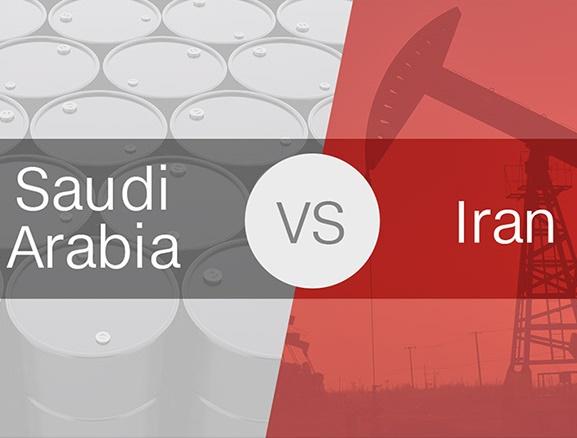 عربستان و ایران در حال نزدیک شدن به یک جنگ نظامی مستقیم هستند / قیمت نفت به 100 دلار برمی گردد / چرا آمریکا تلاشی برای جلوگیری از درگیری بین تهران و ریاض نمی کند؟