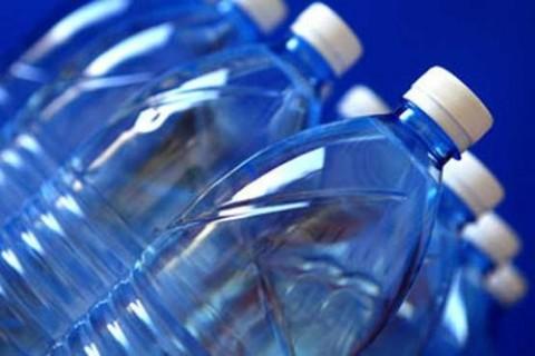 آب معدنی فرانسوی ۲۰ هزار تومانی در بازار