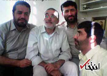 بدعتی که احمدی نژاد در عرصه سیاست ایران بنبان گذاشت؛ استفاده ابزاری از لشکر مداحان / چرا تشکیلات نامرئی مداحان دوباره فعال شده اند؟